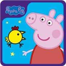 Peppa Pig: La Gallina Feliz