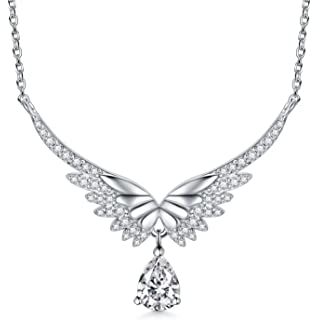 Unendlich U Fashion Charme 925 Sterling Silber Damen