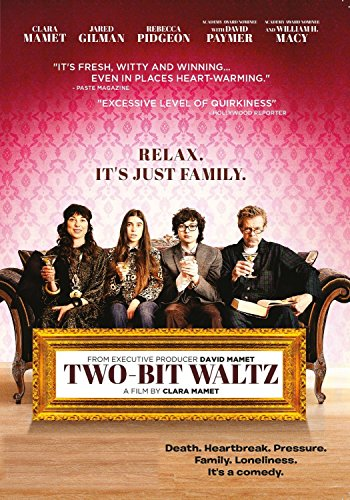 two-bit-waltz-dvd-uk-import