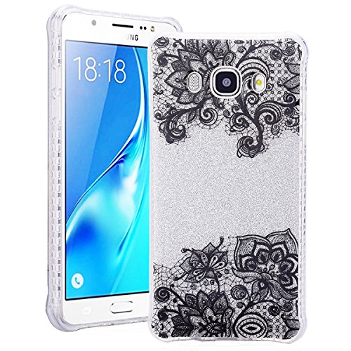 smartlegend-samsung-j5-2016-case-samsung-sm-j510-hybrid-bling-cover-glitter-plastic-imd-ultra-thin-a