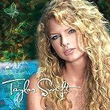 Taylor Swift [Gatefold] [Import allemand]