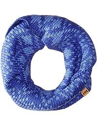 Helly Hansen Women's Heritage Knit Standard Beanie