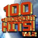 Fire Burning (Workout Mix + 129 BPM)