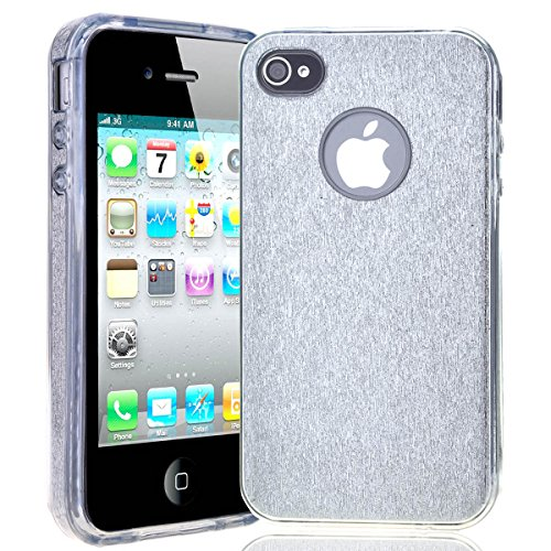 iphone-4-coque-smartlegend-detachable-bling-ultra-thin-tpu-case-pour-apple-iphone-4-iphone-4s-argent