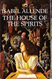 The House of Spirits