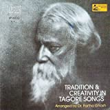#8: Tradition & Creativity In Tagore songs.