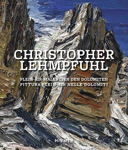 christopher-lehmpfuhl-plein-air-malerei-in-den-dolomiten-pittura-plein-air-nelle-dolomiti