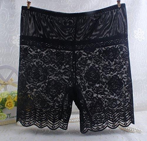 rrrrzcalzoncillos-femeninos-encajes-de-gasa-de-fluoroscopia-lomo-superior-plana-pantalones-de-seguri
