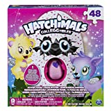 Spin Master 6039460  -  Hatchimals  -  CollEGGtibles Puzzle Box