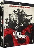 Une Nuit en enfer - Saison 2 [Blu-ray]