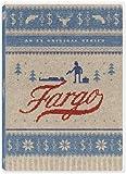 Fargo: Season One [Edizione: Stati Uniti]