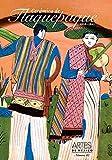 Ceramica de Tlaquepaque (Pottery of Tlaquepaque), Artes de Mexico # 87 (Bilingual edition: Spanish/English) (Coleccion Artes De Mexico/ Collection Arts of Mexico) (Spanish Edition) by Lance Aaron (2007-06-01)