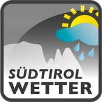 Südtirol Wetter Browser Free