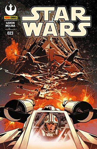 Star Wars 23 (Nuova serie)