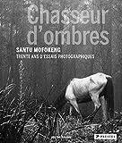 Chasseur d'ombres - Santu Mofokeng