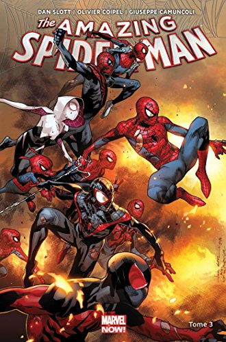 the-amazing-spider-man-marvel-now-t03