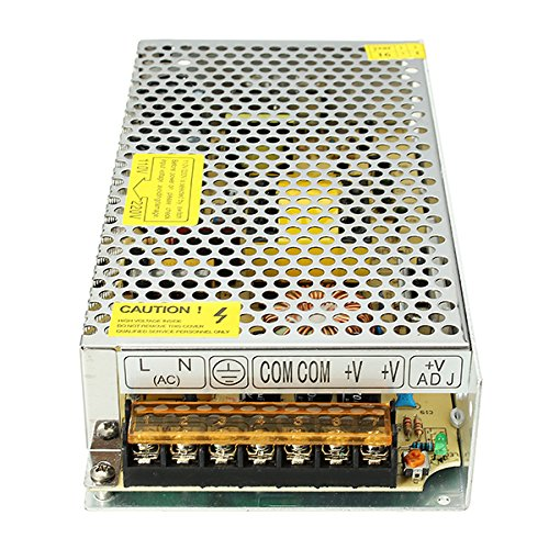 free-shipping-ac-110-220v-to-dc-24v-5a-120w-driver-switch-power-supply-transformer-for-led-strip-lig