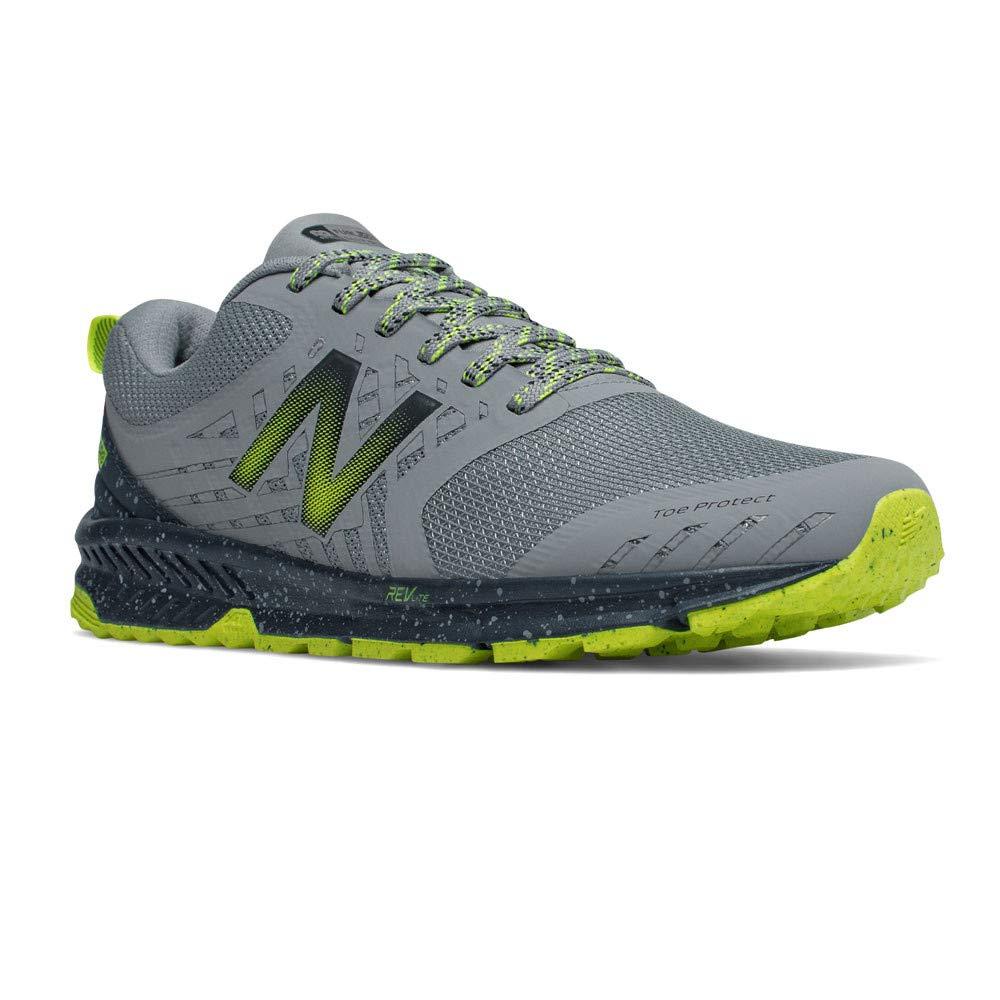 New Balance Mens Fuel Core Nitrel Running Shoes The Sports Shop