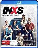 Inxs: Never Tear Us Apart (Blu-ray) [Import italien]