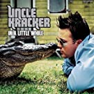 In a Little While by Uncle Kracker (2002-09-17)