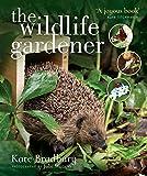 The Wildlife Gardener