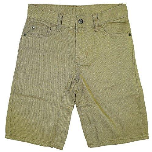 jungen-old-navy-jeans-denim-style-knielang-baumwolle-chino-shorts-grossen-von-5-to-8-years-khaki-8-y