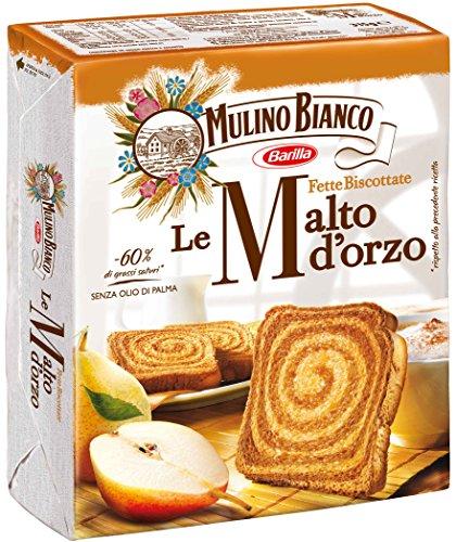 mulino-bianco-fette-biscottate-armonie-malto-orzo-4-confezioni-da-315-g-1260-g