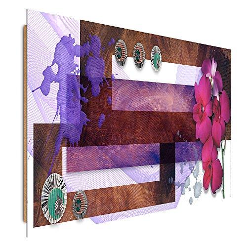 feeby-frames-immagine-da-parete-immagine-decorativa-immagine-stampata-immagine-deco-panel-30x40-cm-o