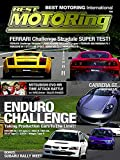 Best Motoring International - Enduro Challenge [OV]