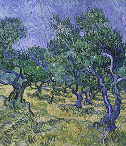 Vincent van Gogh : Rêves de Japon par Marc Restellini