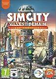 Sim City : villes de demain
