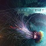 Drift [Explicit]