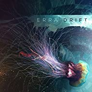 Drift [Explicit]