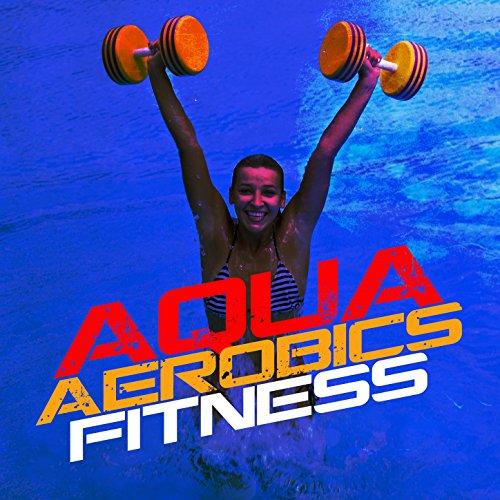 Aqua Aerobics Fitness