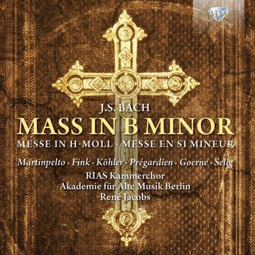 js-bach-mass-in-b-minor