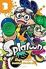 Splatoon, Vol. 3 (version anglaise)