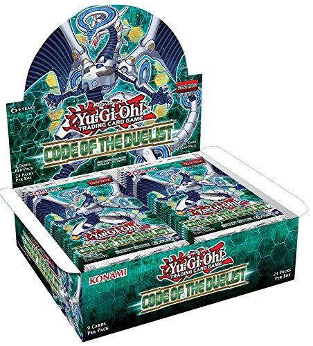 yu-gi-oh-15064-code-of-the-duelist-booster-pack-display