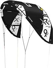 Core XR5 Kite tech Black 10