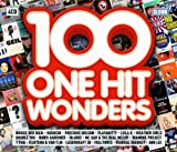 100 One Hit Wonders by 100 One Hit Wonders
