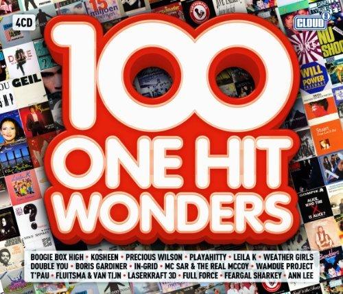100 One Hit Wonders by 100 One Hit Wonders