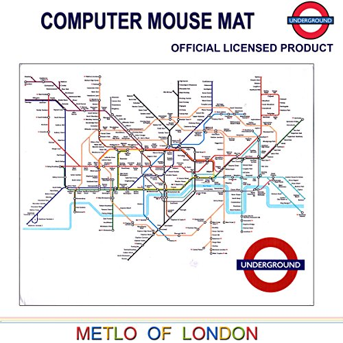 transport-for-london-london-underground-tube-map-printed-computer-mouse-mat