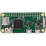 Tuneway Raspberry Pi Zero W bräda 1GHz CPU 512MB RAM med inbyggd WIFI &