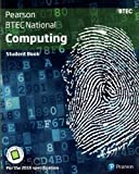 BTEC National Computing Student Book (BTEC Nationals Computing 2016)