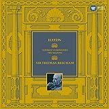 Haydn: 'London' Symphonies - The Seasons