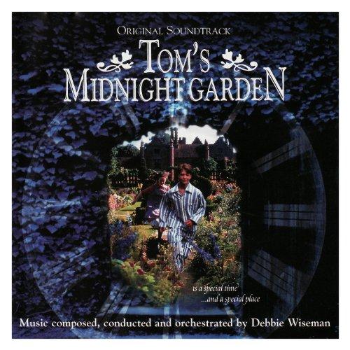 Tom's Midnight Garden (Origina...
