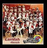 Laridah