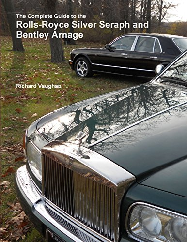 the-complete-guide-to-the-rolls-royce-silver-seraph-and-bentley-arnage