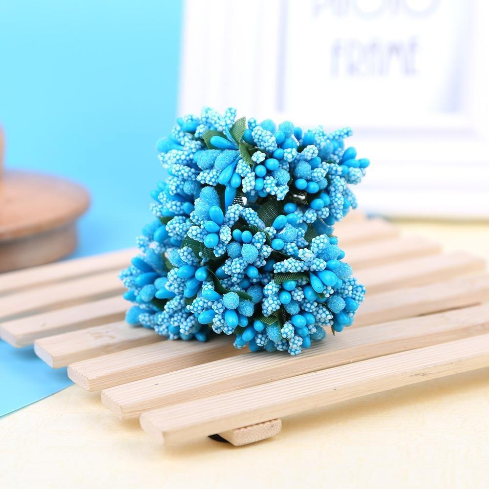 Decorazioni Matrimonio Azzurro : Matrimonio in azzurro a casa tormene casa tormene