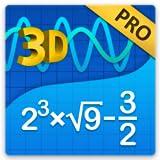 Grafiktaschenrechner Mathlab (PRO)