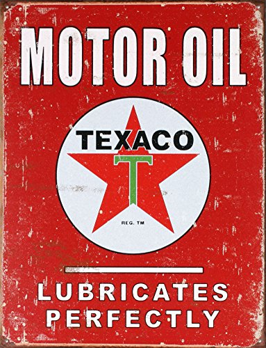 -motiv-texaco-motor-oil-perfectly-vintage-blechschild-retro-stil-used-look
